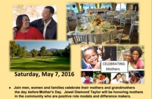 Celebrating_Mothers_Flyer