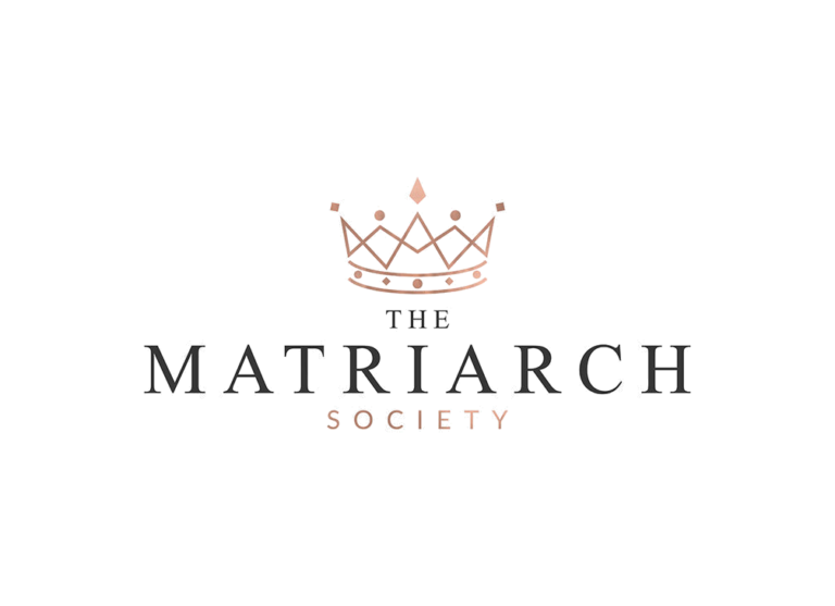 Home Matriarch Society Matriarch Society